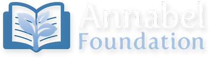 Annabel Foundation Logo